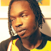 Has Ramadan changed Naira Marley? Check out his recent post on
