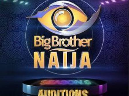 DSTV and GOtv Nigeria announces BBNaija 2021 Edition