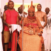 Some Unbelievable Cultural Practices You Never Knew About Our Southern Traditional Rulers