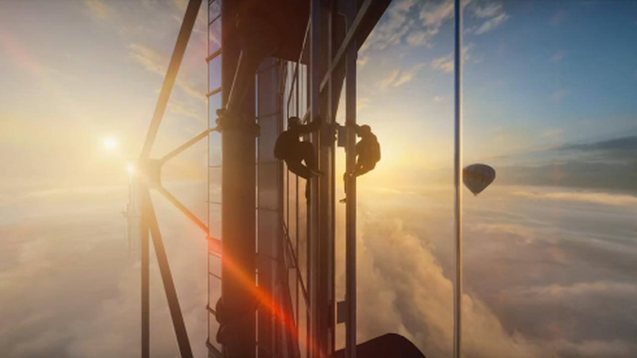 Hitman 3 tourne à une résolution supérieure sur Xbox Series X