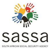 SASSA set to investigate the Western Cape Province after grant applicants did this.