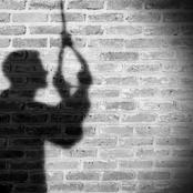 Opinion: Hardship & Poverty Is The Main Reason People Commit Suicide In Nigeria