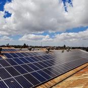 EPRA Breaks Silence On Allegations Of Frustrating Solar Systems