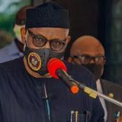 Opinion: Why Akeredolu Should Meet A Powerful Politician In Ondo