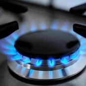 Avoid Making These 3 Mistakes While Using A Gas Cooker
