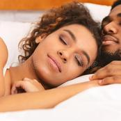How to Love Your Woman