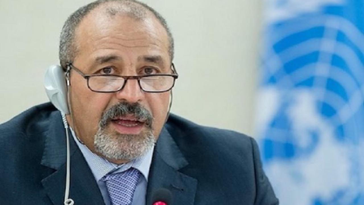 Le Maroc réélu au Comité des Nations Unies sur les disparitions forcées