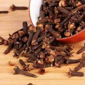 The amazing health benefits of clove