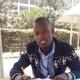 Bahati_Josephat