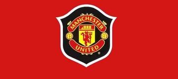 Manchester United Morning Transfer News