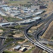 See Top 3 Countries With Best Roads In Africa