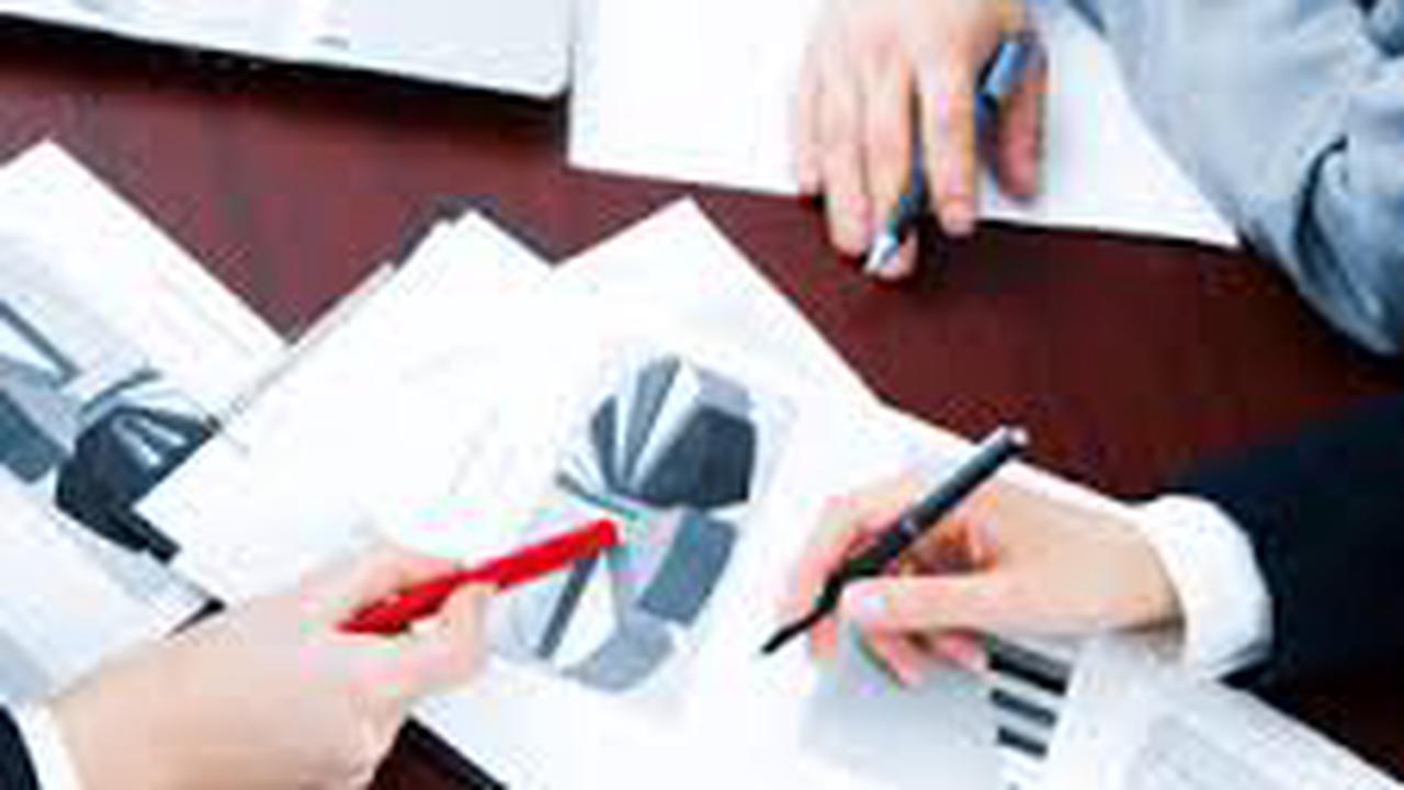 July 2021 Global Alzheimer's Disease Diagnostic Market Report PDF 2021 Key Players  Eli Lilly and Company,  Accera,  F. Hoffmann La Roche,  Novartis,  Alector