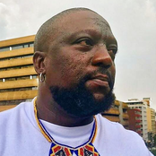 Zola 7 involved in bad car accident