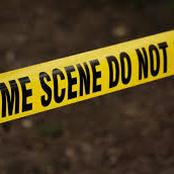 Police Officers Gun Down Three Robbery Suspects In Eldoret Town ( Video)