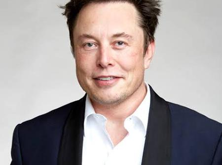 People react as Elon Musk says he is going to the moon soon