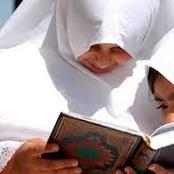 Quelle est la puissance de la prière de protection d'une mère