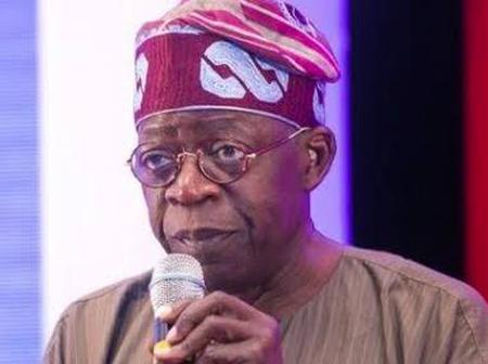Opinion: One Simple Method Tinubu Can Use To Stop Yahaya Bello Before 2023