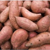 Improtant Of Eating Sweet Potatoes
