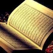 من هو النبي الذي مات واقفا وأخفى الله موته عن الجن؟ وماذا فعلوا بعد عن علموا بوفاته؟