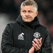 Ole Gunnar Finally Reveals One of the Best Managers He Respects The Most In The Premier League