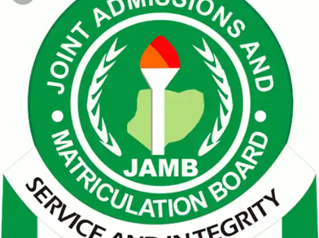 Opinion: Why You Should Write The UTME Mock Exam