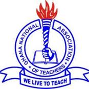 Good and refreshing news from GNAT Mutual Fund For Teachers