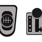 Automobile : boîte automatique ou boîte manuelle, voici les inconvénients