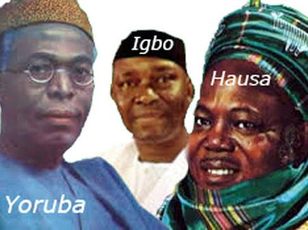 Opinion: Most Educated Tribes In Nigeria And My Top 10 List