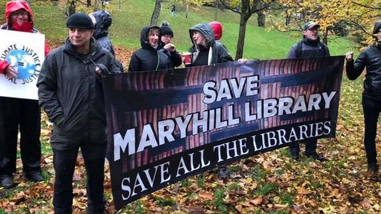 East Riding Libraries and Centres set for reopening