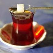 (قصة) أثناء زيارة ابنة عمي لمنزلي وضعت لي المنوم في الشاي.. وعندما استفقت كانت الكارثة