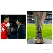 Opinion: This Is Why Arsenal Could Win The Europa League This Season