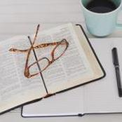 How To Outline A Sermon