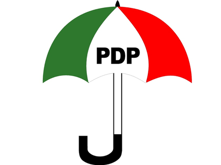 PDP Zonal Congress to Hold Next Monday