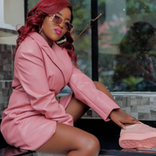 Vanessa Of Maria Show Fires Back To Those Who Think That She Is Immoral [VIDEO]