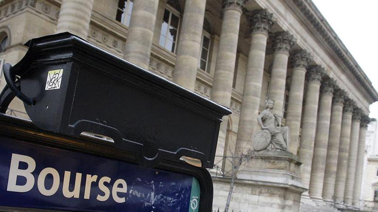 Delta Plus Group : Projet de transfert de la cotation des titres sur le marché Euronext Growth Paris