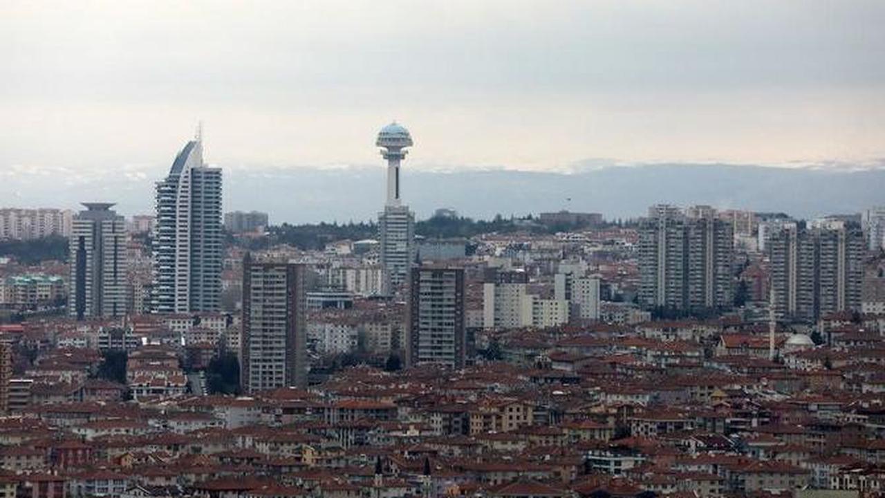La Turquie se dirige vers un statut de «corruption intense», selon un indice mondial