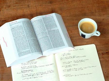 Bible Verses To Reverse Traps And Curses From The Enemy