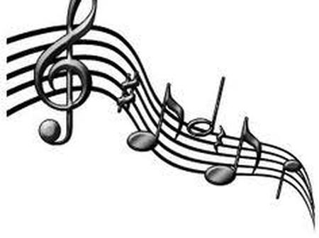 Checkout How Music Impacts Our Life Everday