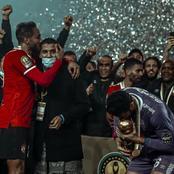 تحليل| المجد في انتظار الأهلي.. وسقوط مرتضي منصور.. توابع نهائي أبطال أفريقيا