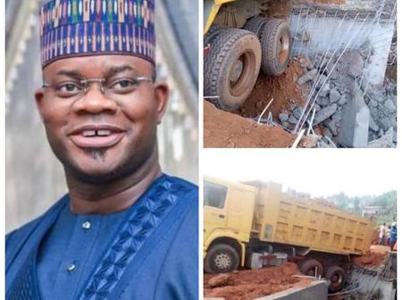 kogi news today - Opera News Nigeria