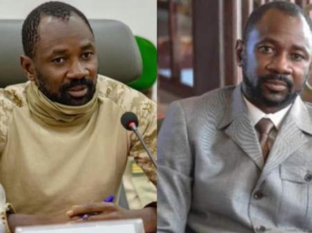 Transition-Mali: portés en triomphe hier, Assimi Goita et la junte cloués au pilori devant la CEDEAO
