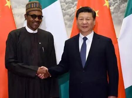 Nigeria and China to Celebrate 50 Years of Diplomatic Relationship with China - says Minister