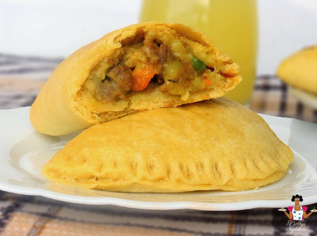 How To Make A Tasty Meat Pie