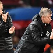 The Solskjaer Man Utd record Tuchel will be looking forward to spoil and vice versa
