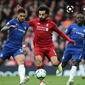Midweek Round 29 English Premier League Matches You Cannot Miss Watching
