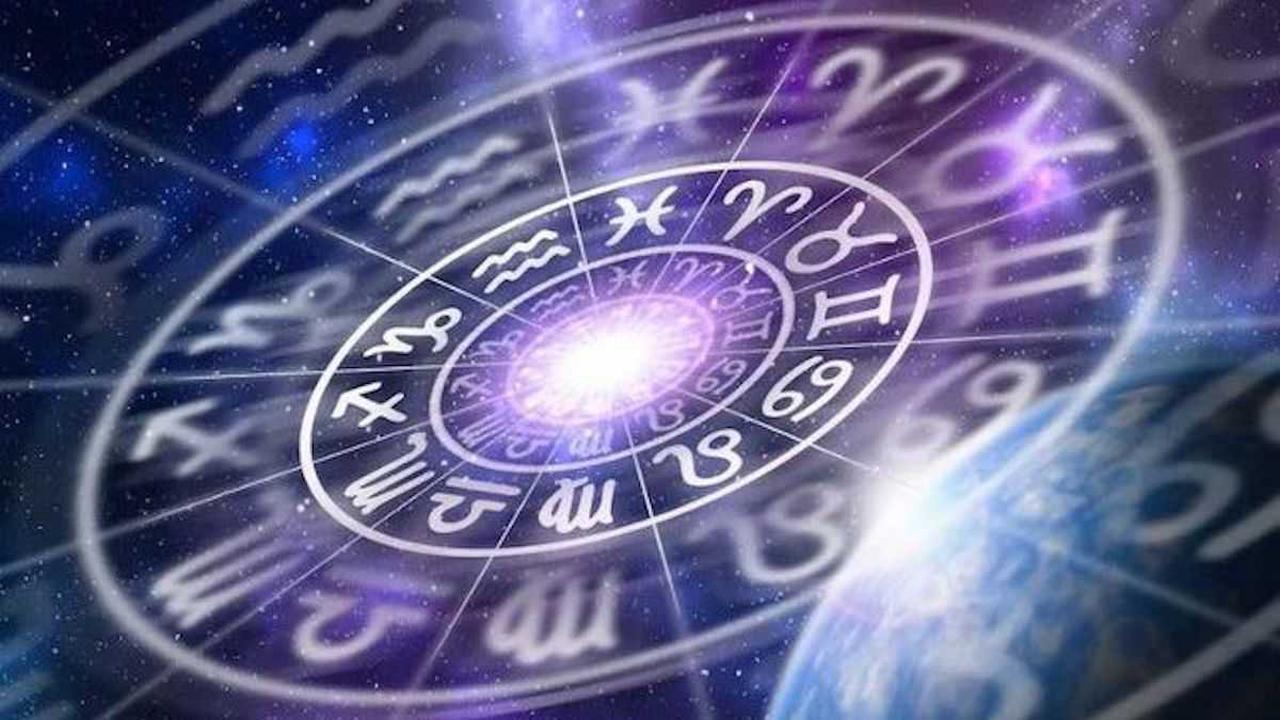 Astrologie : Découvrez les 7 signes du zodiaque les plus compliqués à aimer !