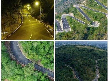 milliken hill - Opera News Nigeria