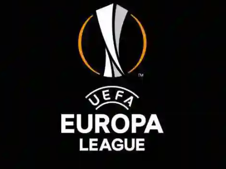 Europa League best predictions for this week