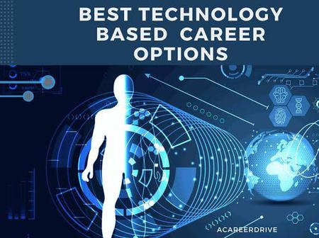 Top 20 Lucrative Careers In The Tech Industry 2021 [Including Their Salaries]
