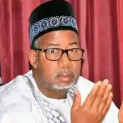 I will do everything possible to protect, support you, I know you mean well - Bauchi Gov to herdsmen